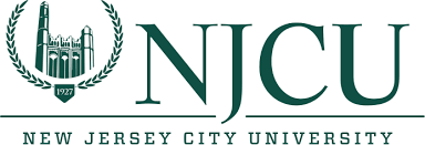 NJCU Knowledge Base